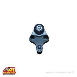ESFERICA RAV4/COROLLA 2ZR LOW R/L 08-