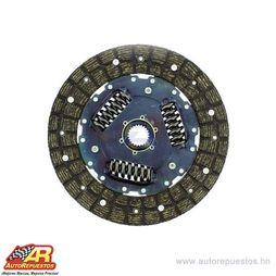 DISCO DM-035 225M/M 4D55-4D55T/4G63 -88