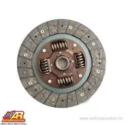 DISCO 225MM 4ZC1/4JA1-4JB1 -03